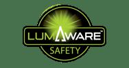 LumAware_SAFETY-FINAL Transparent