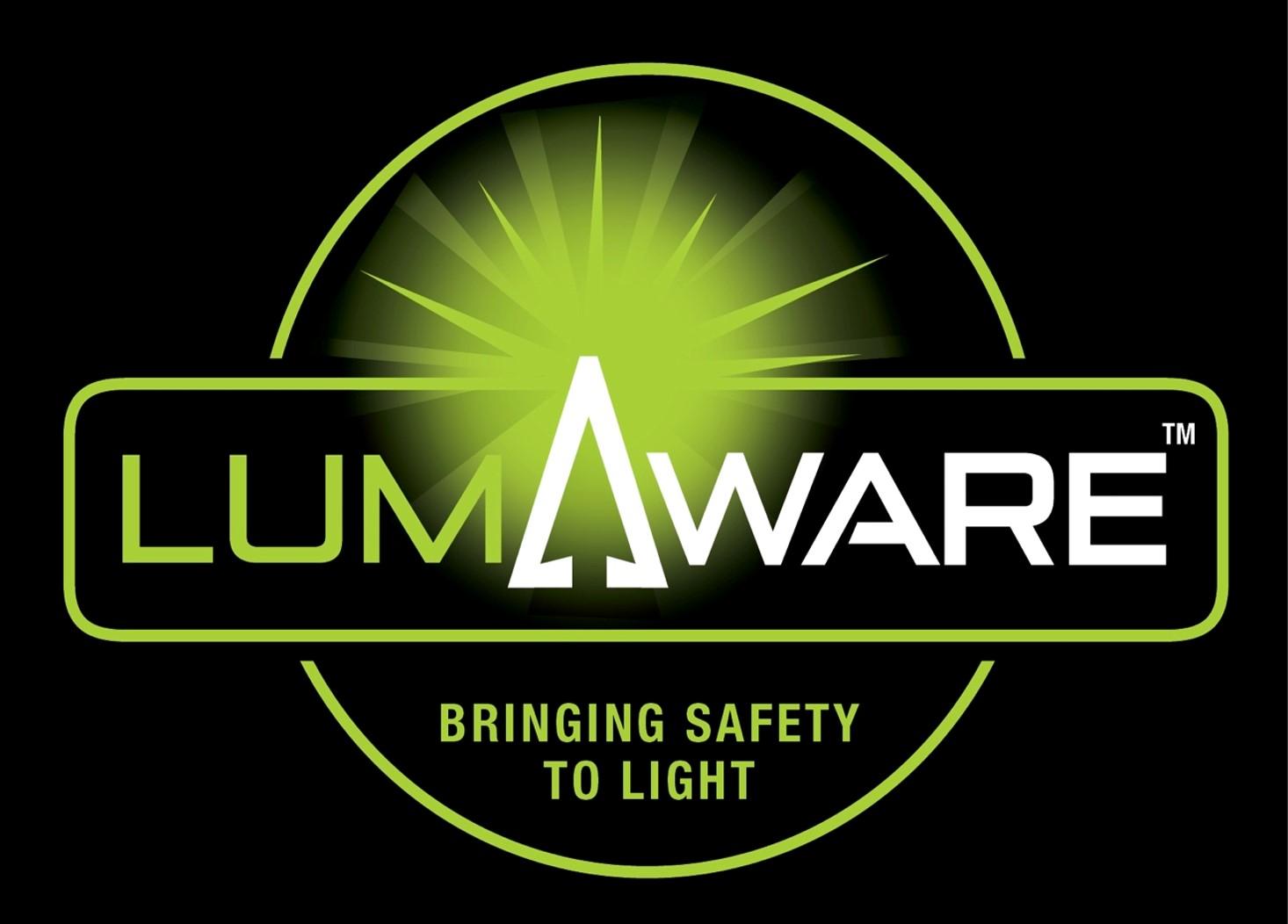 Lumaware Logo